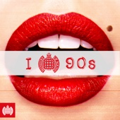 I Love the 90s - Ministry of Sound - Various Artists