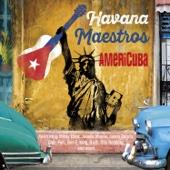 AMERiCUBA