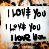 I Love You artwork