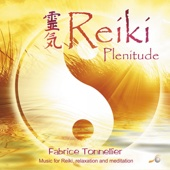 Reiki Plenitude (Music for Reiki, Relaxation and Meditation)