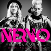 In Your Arms (Remixes, Vol. II) - EP