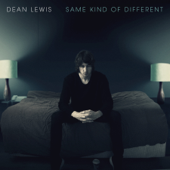 Same Kind of Different - EP