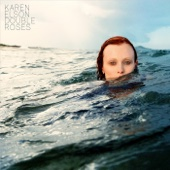 Distant Shore - Karen Elson Cover Art