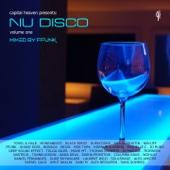 Nu Disco, Vol. 1