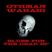 Blues for the Dead - EP
