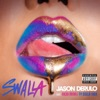 Swalla artwork