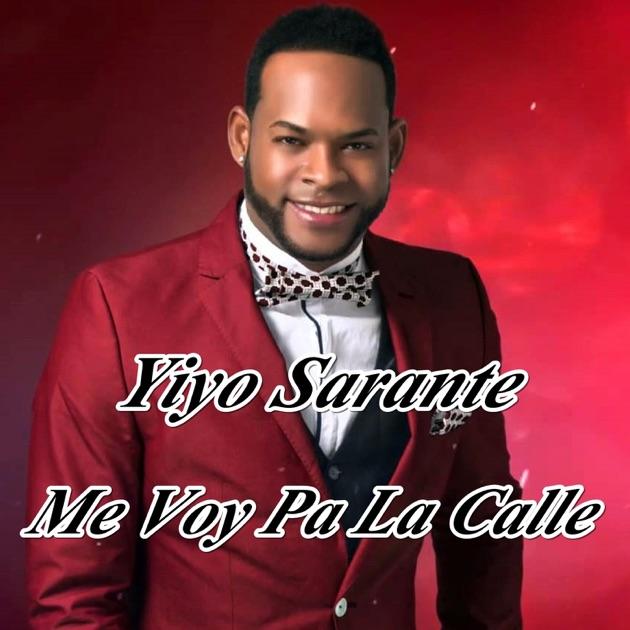 musica latina gratis para bajar № 129679