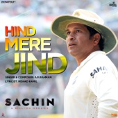 [Download] Hind Mere Jind (From