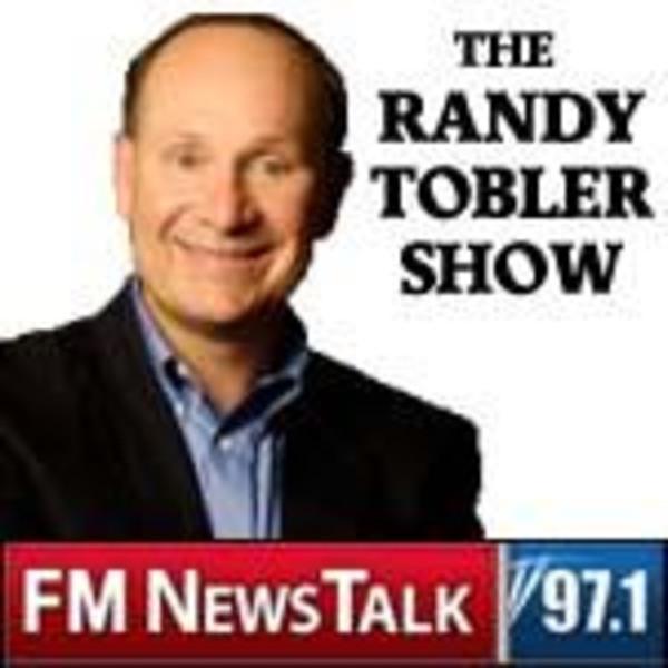 The Randy Tobler Show