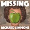 Missing Richard Simmons