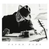 Jason Eady - Jason Eady Cover Art