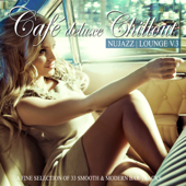 Café Deluxe Chill Out - Nu Jazz / Lounge, Vol. 3 (A Fine Selection of 33 Smooth & Modern Bar Tracks)