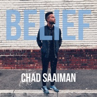 Chad Saaiman - Belief