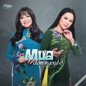 [Download] Toi Chua Co Mua Xuan (feat. Ngoc Ngu) MP3
