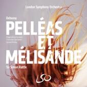 Pelléas et Mélisande, L. 88 Acte 1 Scène 1