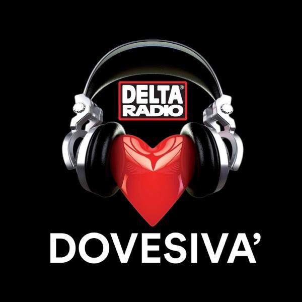 Delta Radio - Dove si va