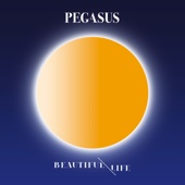 Pegasus - Get over You Grafik