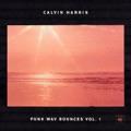 Calvin Harris/Frank Ocean Slide