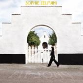 My Song, Sophie Zelmani