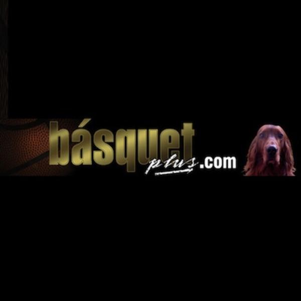 El Podcast de Básquet Plus