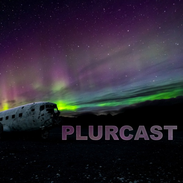 The Plurcast