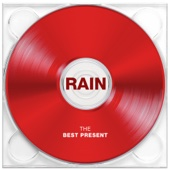 Download Lagu MP3 Rain - 최고의 선물 The Best Present
