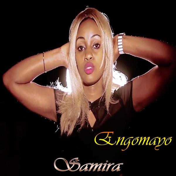 Engomayo - Single | Samira