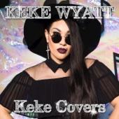 Keke Covers