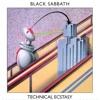 Technical Ecstasy (2009 Remastered Version), Black Sabbath