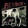 Let's Get Lost (feat. Neil Tennant) - Single, Pretenders