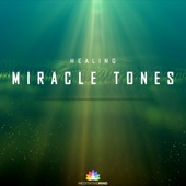 Healing Miracle Tones