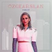 Özge Arslan - Fark Et artwork