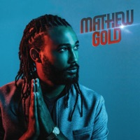 Mathew Gold - Burning Inferno