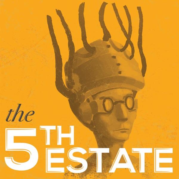 The 5th Estate