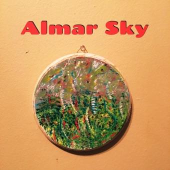 Almar Sky – Sundy Best