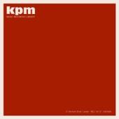 Kpm Brownsleeves: Kpmlpb 14