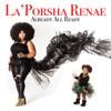 La'Porsha Renae Music