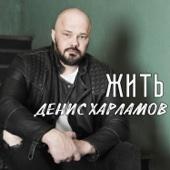Жить - Денис Харламов