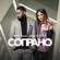 Сопрано (feat. Ани Лорак) - Мот