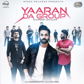 Yaaran Da Group (with Desi Crew)