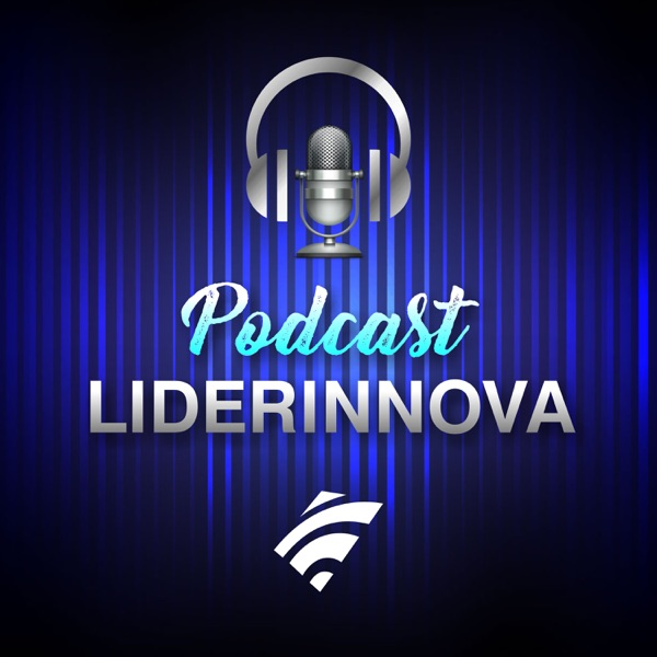 LiderInnova Podcast