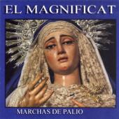 El Magnificat. Marchas de Palio