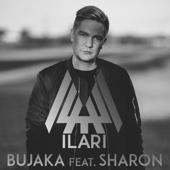 Bujaka (feat. Sharon)