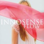 Ouça online e Baixe GRÁTIS [Download]: Innosense MP3