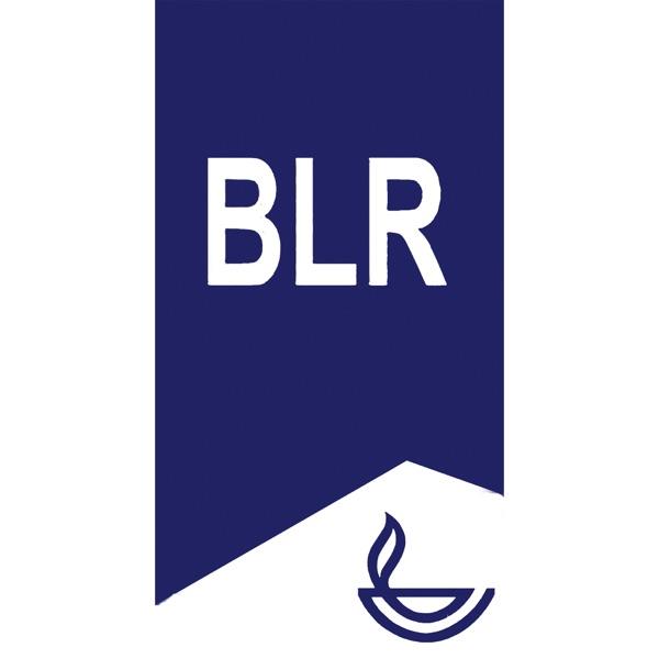 Bibelleseringen Logos