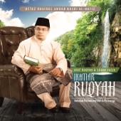 Ayat Ruqyah & Surah Yasin, Ikhtiar Ruqyah, Amalan Pelindung Diri & Keluarga