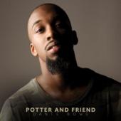 Potter and Friend (feat. Jesse Cline)