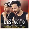 Despacito (Versión Urbana/Sky) - Single, Luis Fonsi & Daddy Yankee