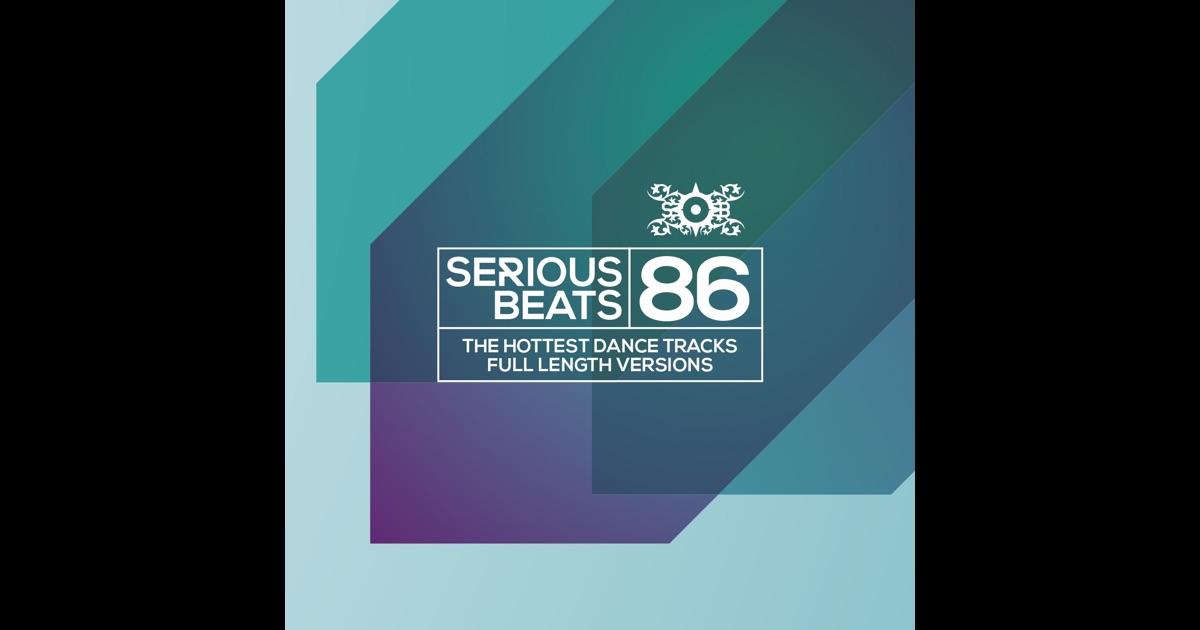 Various - Serious Beats 31
