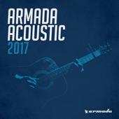 Armada Acoustic 2017